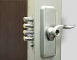 Kenmore Locksmith